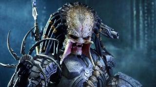 Predator 2018 Set Photo Spoilers