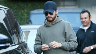 Scott-Disick-Getty-2017-fb