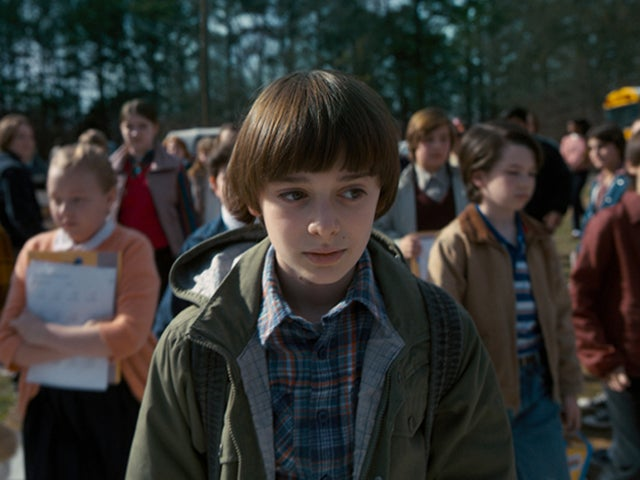 Stranger Things: Will Byers Will Have A Much Bigger Role In Season 2
