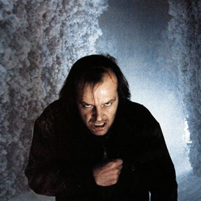 The-Shining-Everett-Collection-Warner-Bros-1980-hp