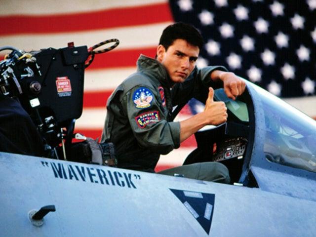 Top Gun 2: Joseph Kosinski is Frontrunner to Direct