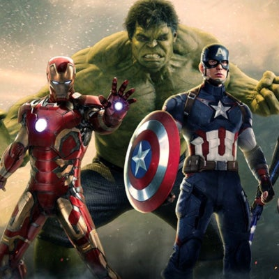 Avengers-Age-of-Ultron-Marvel-2015-hp