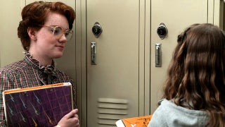 Barb-Stranger-Things-Netflix-2016-fb