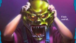 goosebumps-The_Haunted_Mask