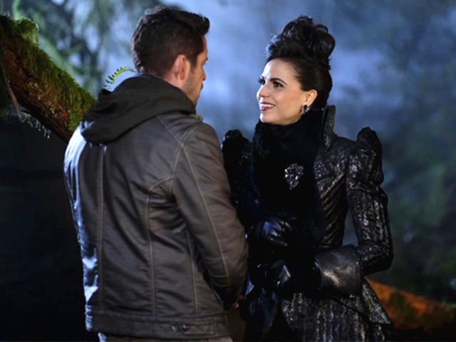 'Once Upon A Time': First Season 7 Details Revealed
