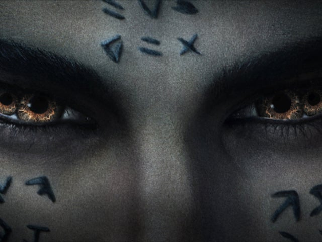 'The Mummy' Is A  Fine Entry Into The 'Dark Universe'