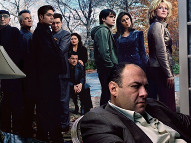 'The Sopranos' Creator Hints That A Prequel Could Happen