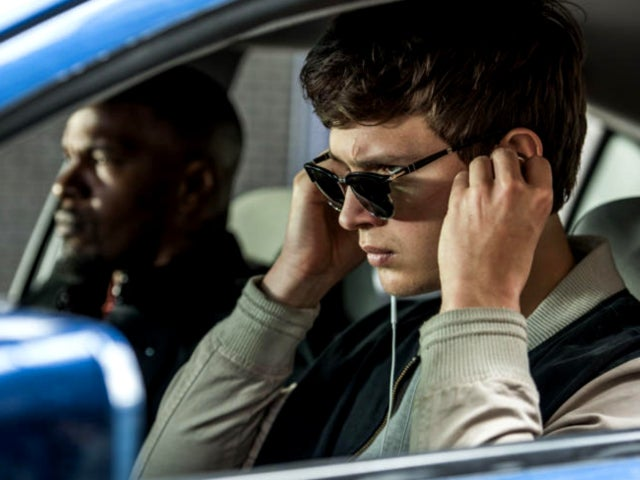 Edgar Wright Reveals Baby Driver's Musical Inspiration