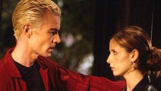 Buffy-the-Vampire-Slayer-20th-Century-Fox-1997-fb