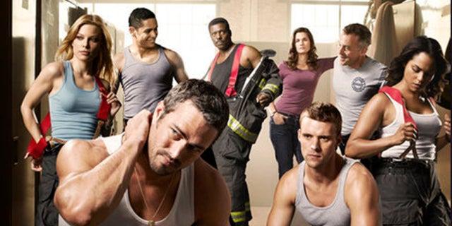 Chicago-Fire-NBC-2012-fb