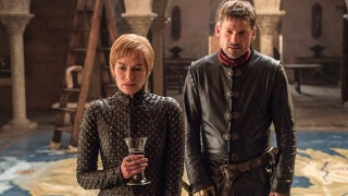 Game-of-Thrones-HBO-Helen-Sloan-2017-fb