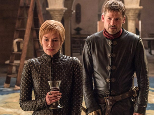 Here's Why 'Game of Thrones' Isn't Nominated at the Emmys This Year