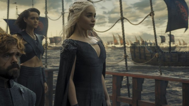 Game of Thrones Seaon 6 Finale_00005