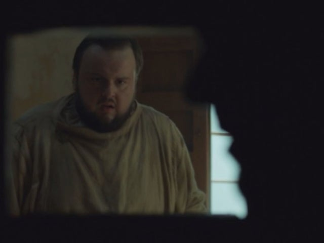 Game of Thrones: 'Stormborn' Samwell Tarly Finally Meets (Spoiler)