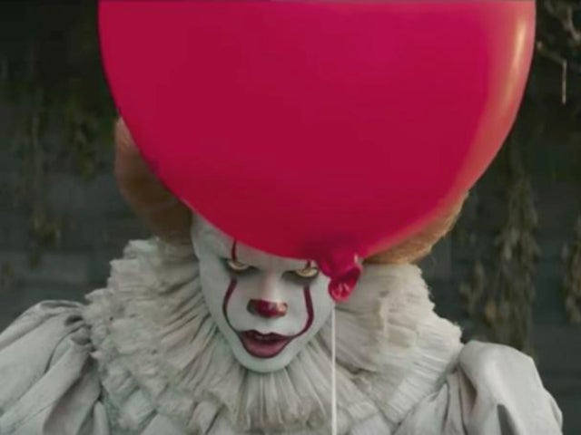The Internet is Terrified of the New 'IT' Trailer