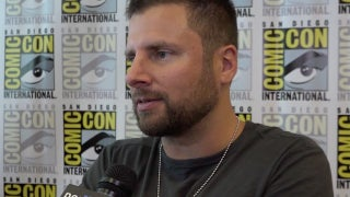 James-Roday-SDCC-2017