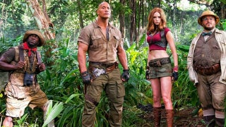 Jumanji-Welcom-to-the-Jungle-2017-Sony-Pictures-fb
