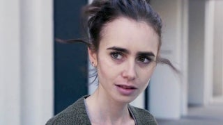 lily-collins-to-the-bone-netflix