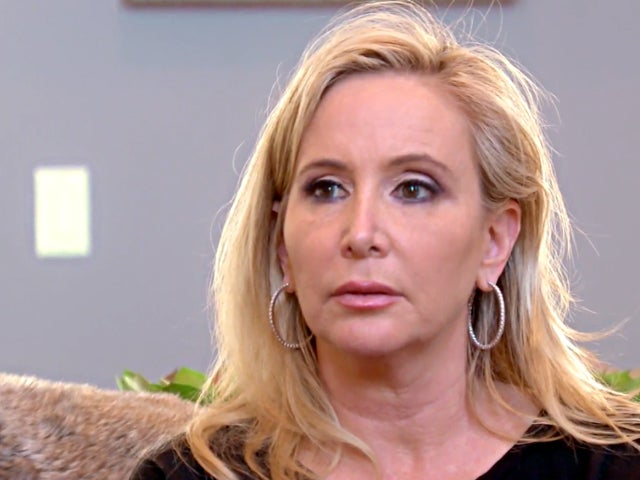 'RHOC' Shannon Beador Says Husband Has Been 'Distant' Since Her 40-Pound Weight Gain
