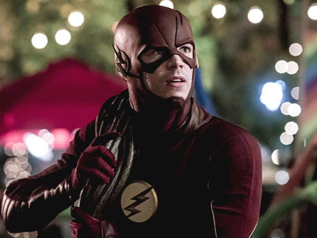 'The Flash,' 'Law & Order True Crime,' Enjoy Ratings Rebound Following World Series End