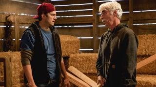 The-Ranch-Netflix-2017-fb