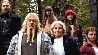 Alaskan-Bush-People-Discovery-2017-fb