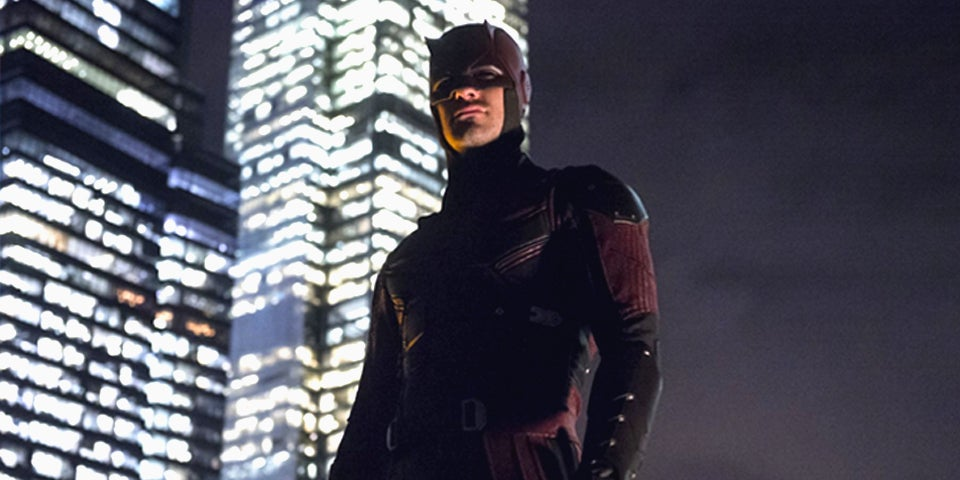 Daredevil-Netflix-Barry-Wetcher-2014-fb