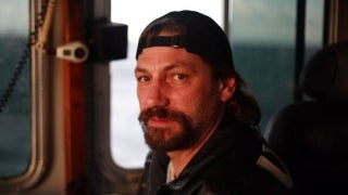 deadliest-catch-Johnathan-Hillstrand-time-bandit-discovery-channel