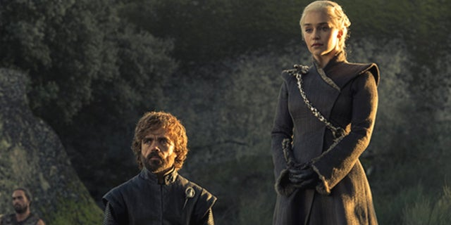 Game-of-Thrones-Season-7-HBO-2017-fb
