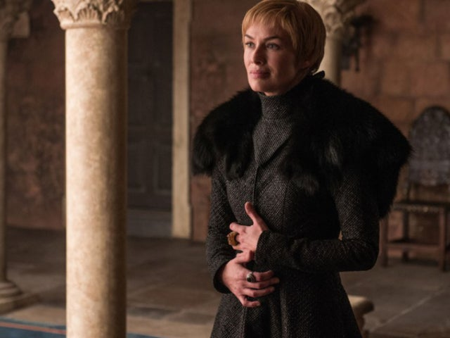 Why Cersei's Prophecy Will Play a Big Part in 'Game of Thrones' Season 8