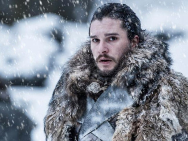 'Game of Thrones': 'Beyond the Wall' Is the Show's Worst Penultimate Episode