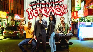 Marvel-The-Defenders-Entertainment-Weekly-2017-fb
