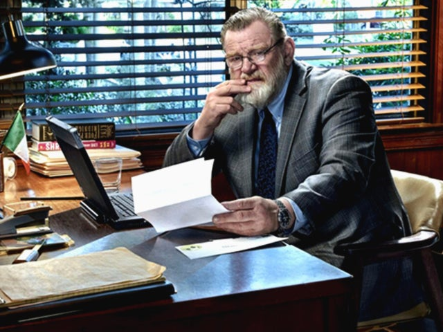 First Two Episodes of Stephen King's 'Mr. Mercedes' Available Online Now