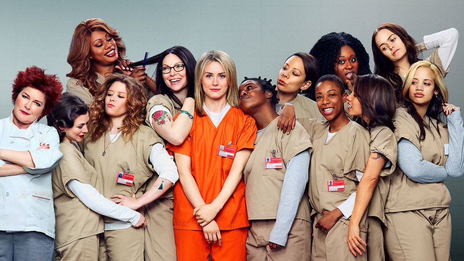 orange is the new black netflix 2