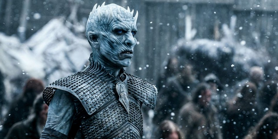 The-Night-King-HBO-Game-of-Thrones-2017-fb