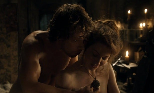 theon ros game of thrones