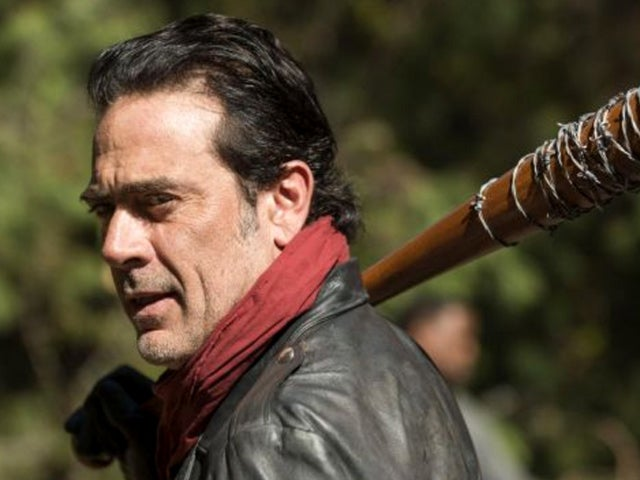 'The Walking Dead' Season 8 Set to Break a Ratings Record
