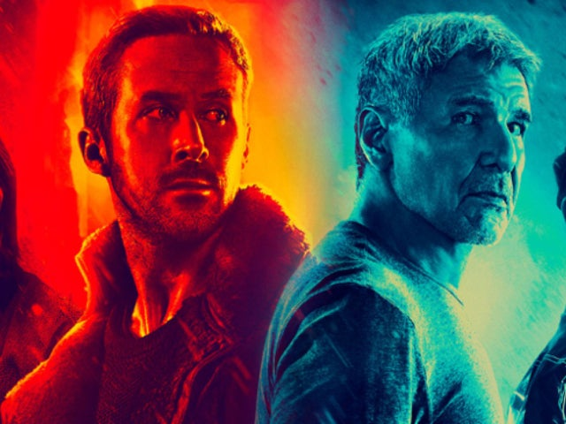 'Blade Runner 2049' Is a Sci-Fi Masterpiece According to First Reactions