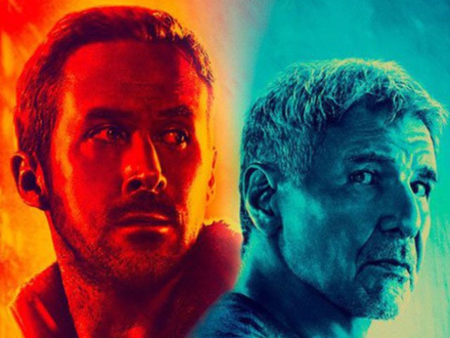 New 'Blade Runner 2049' TV Trailer Reveals More Story