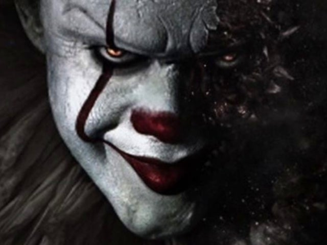Will the 'IT' Sequel Be Split Into Two Movies?