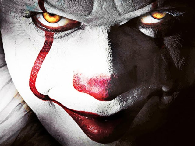 'IT' is Officially Certified Fresh After First Round of Reviews