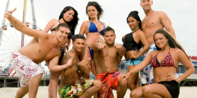 jersey-shore-season-1-cast-photo