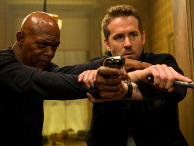 'The Hitman's Bodyguard' to Threepeat at Worst Holiday Box Office in Nearly 20 Years