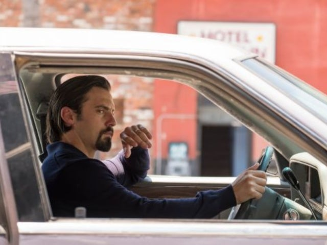 'This Is Us' Reveals New Clue Regarding Jack's Death