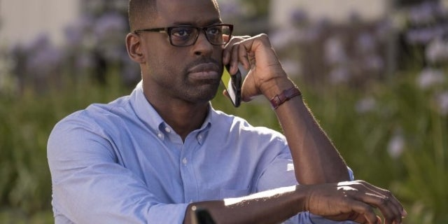 this-is-us-sterling-k-brown_ron-batzdorff-nbc
