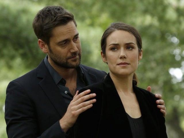 'The Blacklist' Will Say Goodbye to a Major Character Tomorrow Night