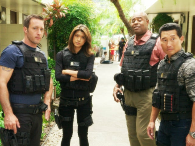 'Hawaii Five-O' Ratings Top Night Again, '20/20′ Hits Viewership Season High