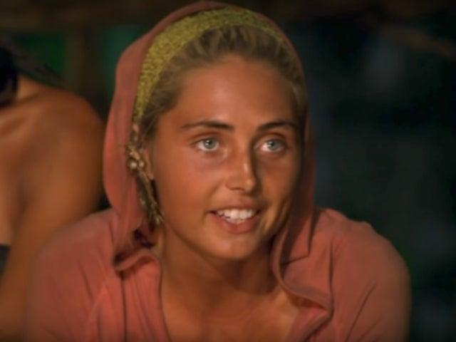 Two-Time 'Survivor' Contestant Arrested for Assaulting Boyfriend