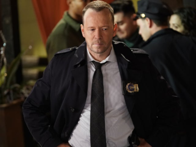 Why There's No 'Blue Bloods' on CBS Tonight