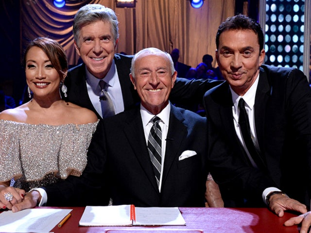 'Dancing With the Stars' Makes Major Change to Casting Next Season